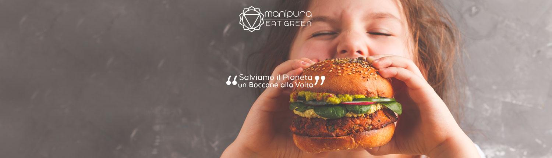 Ristorante Vegetariano Modena